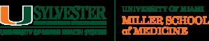 Sylvester-Miller