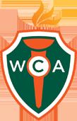 WCA of UM